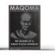 Maqoma - The Legend of A Great Xhosa Warrior